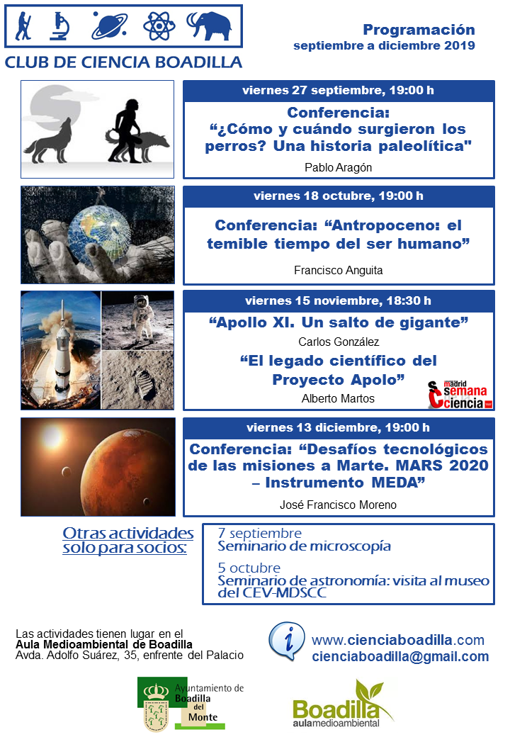 Cuadrante Club Ciencia 2019 Q4.png